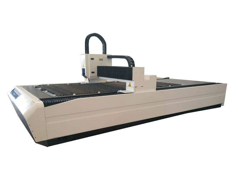 بهترین دستگاه برش لیزری CNC
