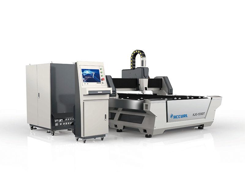 CNC هزینه دستگاه برش لیزری