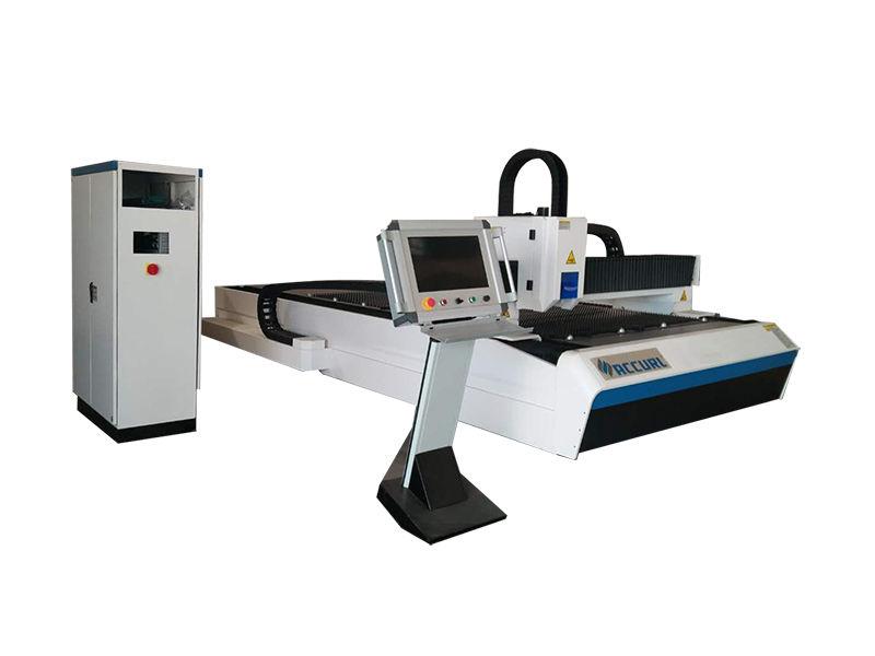 دستگاه cnc لیزر